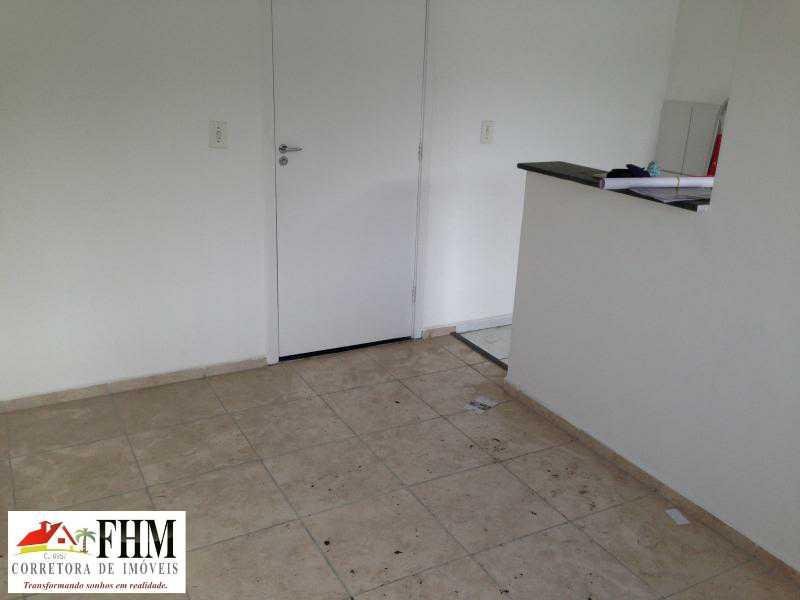 8_20170626122644175_watermark_ - Apartamento para venda e aluguel Estrada do Magarça,Campo Grande, Rio de Janeiro - R$ 155.000 - FHM2206 - 5