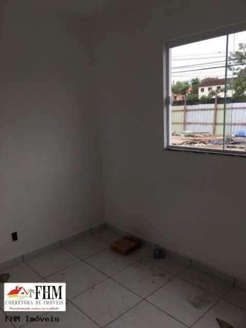 1_2017100311561233_watermark_t - Apartamento à venda Estrada Carvalho Ramos,Inhoaíba, Rio de Janeiro - R$ 135.000 - FHM2207 - 11