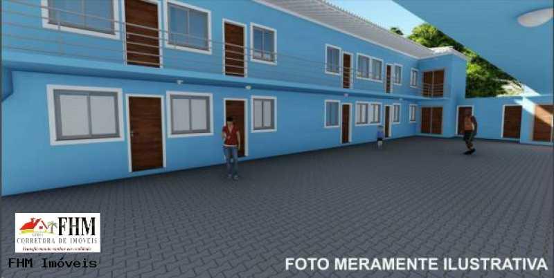 2_20171003115534862_watermark_ - Apartamento à venda Estrada Carvalho Ramos,Inhoaíba, Rio de Janeiro - R$ 135.000 - FHM2207 - 5