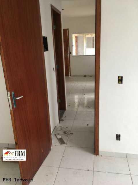 7_20171003115558526_watermark_ - Apartamento à venda Estrada Carvalho Ramos,Inhoaíba, Rio de Janeiro - R$ 135.000 - FHM2207 - 12