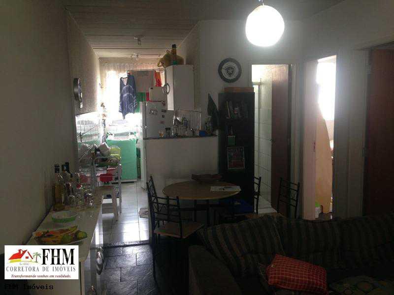 2_20180108143036530_watermark_ - Apartamento à venda Rua Moranga,Inhoaíba, Rio de Janeiro - R$ 140.000 - FHM2215 - 14