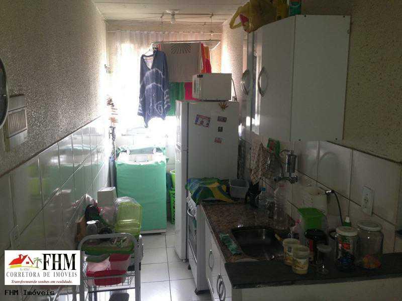 4_20180108143044262_watermark_ - Apartamento à venda Rua Moranga,Inhoaíba, Rio de Janeiro - R$ 140.000 - FHM2215 - 16