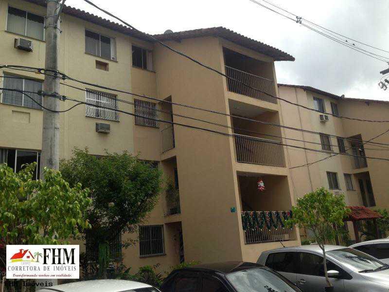 4_20180108143115574_watermark_ - Apartamento à venda Rua Moranga,Inhoaíba, Rio de Janeiro - R$ 140.000 - FHM2215 - 7