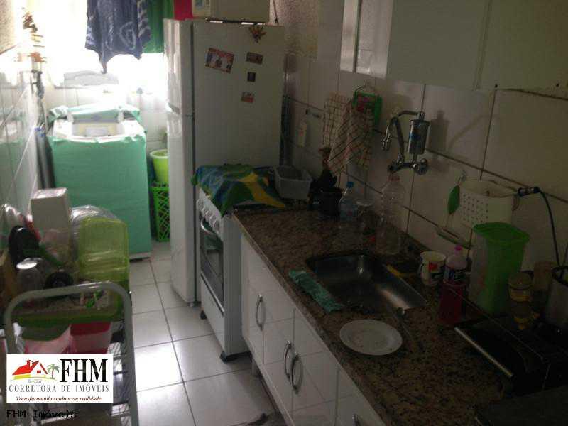 5_20180108143047740_watermark_ - Apartamento à venda Rua Moranga,Inhoaíba, Rio de Janeiro - R$ 140.000 - FHM2215 - 15