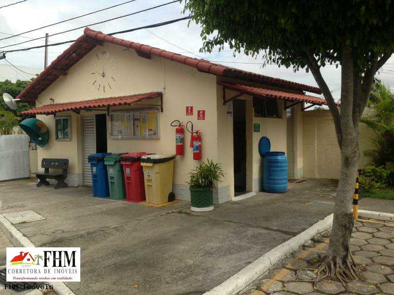 5_20180108143117797_watermark_ - Apartamento à venda Rua Moranga,Inhoaíba, Rio de Janeiro - R$ 140.000 - FHM2215 - 8