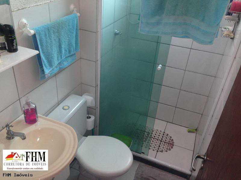 6_201801081430504_watermark_te - Apartamento à venda Rua Moranga,Inhoaíba, Rio de Janeiro - R$ 140.000 - FHM2215 - 18