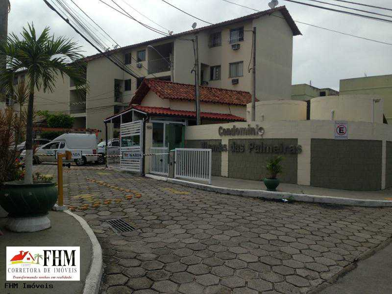 6_20180108143118638_watermark_ - Apartamento à venda Rua Moranga,Inhoaíba, Rio de Janeiro - R$ 140.000 - FHM2215 - 3