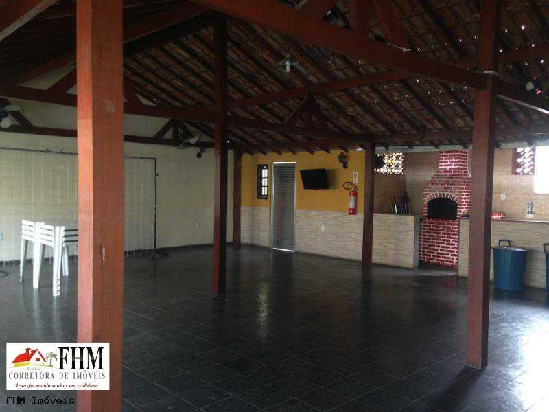 7_20180108143053560_watermark_ - Apartamento à venda Rua Moranga,Inhoaíba, Rio de Janeiro - R$ 140.000 - FHM2215 - 12