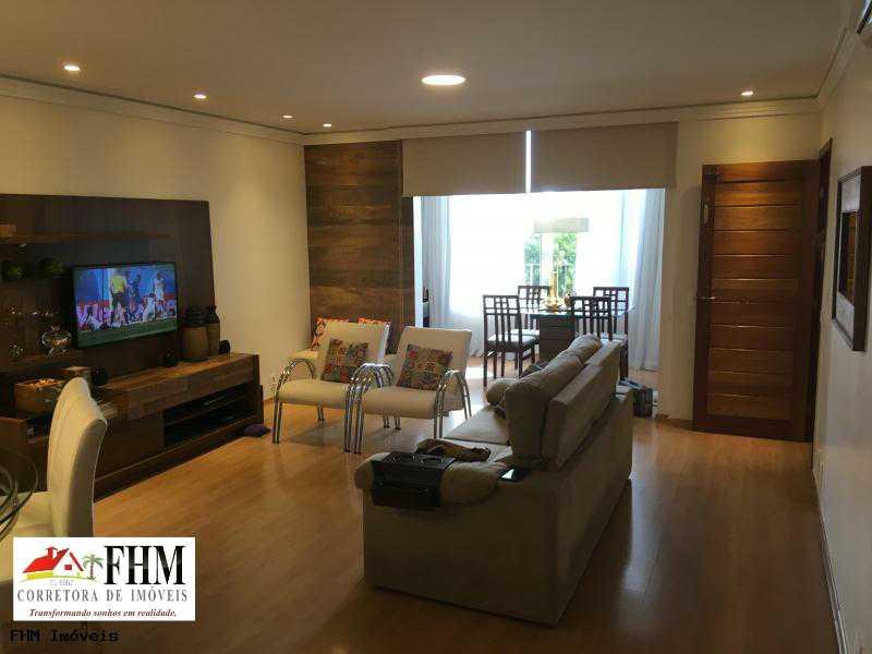 0_2018062311100052_watermark_q - Apartamento à venda Estrada do Campinho,Campo Grande, Rio de Janeiro - R$ 490.000 - FHM2242 - 8