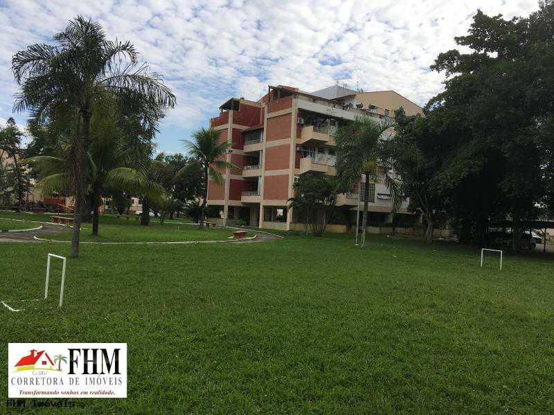 1_20180623111651783_watermark_ - Apartamento à venda Estrada do Campinho,Campo Grande, Rio de Janeiro - R$ 490.000 - FHM2242 - 4