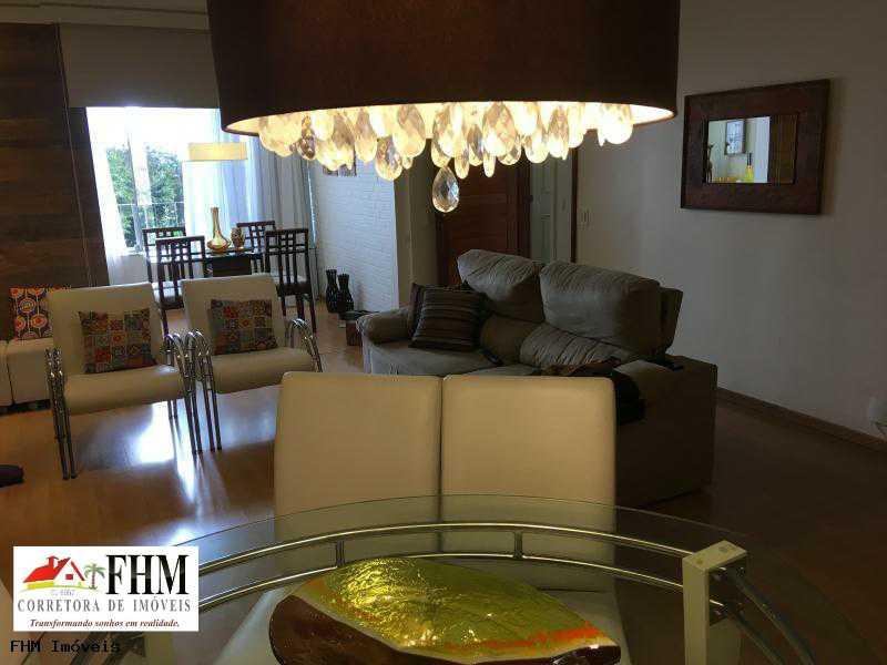 4_20180623111024186_watermark_ - Apartamento à venda Estrada do Campinho,Campo Grande, Rio de Janeiro - R$ 490.000 - FHM2242 - 10