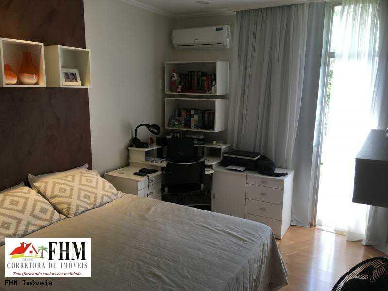 4_20180623111439867_watermark_ - Apartamento à venda Estrada do Campinho,Campo Grande, Rio de Janeiro - R$ 490.000 - FHM2242 - 18