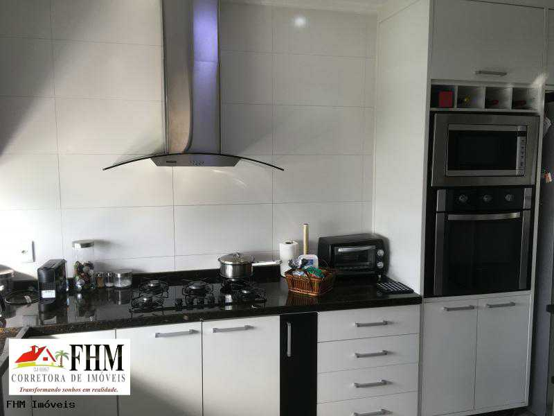 4_20180623111549177_watermark_ - Apartamento à venda Estrada do Campinho,Campo Grande, Rio de Janeiro - R$ 490.000 - FHM2242 - 16