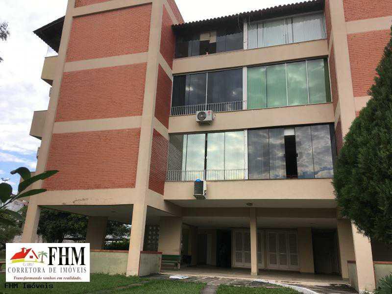4_20180623111720193_watermark_ - Apartamento à venda Estrada do Campinho,Campo Grande, Rio de Janeiro - R$ 490.000 - FHM2242 - 1