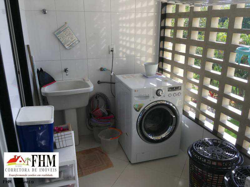 5_2018062311155588_watermark_q - Apartamento à venda Estrada do Campinho,Campo Grande, Rio de Janeiro - R$ 490.000 - FHM2242 - 17