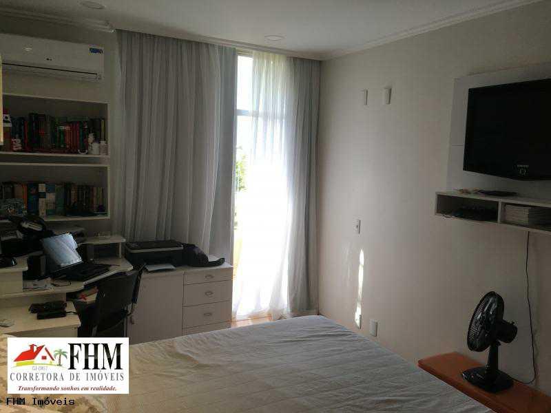 5_20180623111445784_watermark_ - Apartamento à venda Estrada do Campinho,Campo Grande, Rio de Janeiro - R$ 490.000 - FHM2242 - 19