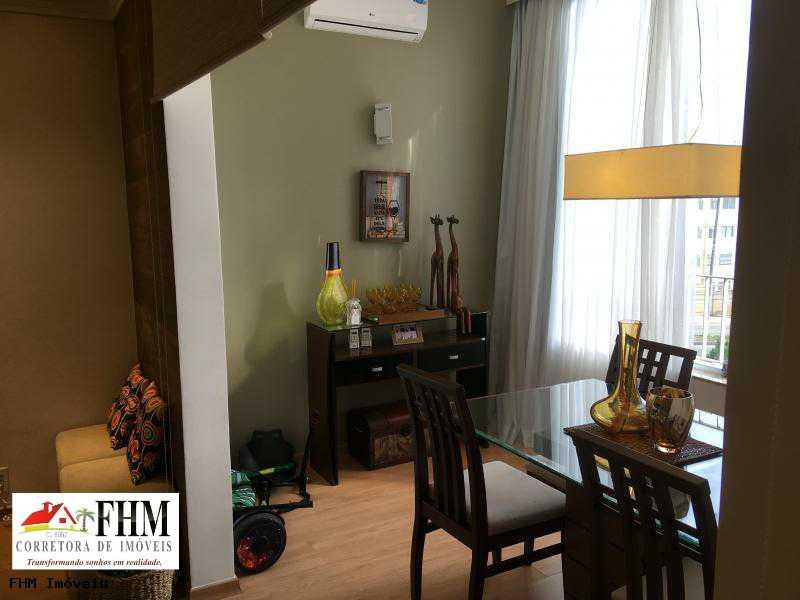 8_2018062311134775_watermark_q - Apartamento à venda Estrada do Campinho,Campo Grande, Rio de Janeiro - R$ 490.000 - FHM2242 - 13