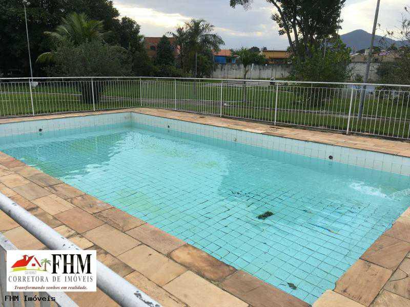 9_20180623111628431_watermark_ - Apartamento à venda Estrada do Campinho,Campo Grande, Rio de Janeiro - R$ 490.000 - FHM2242 - 3