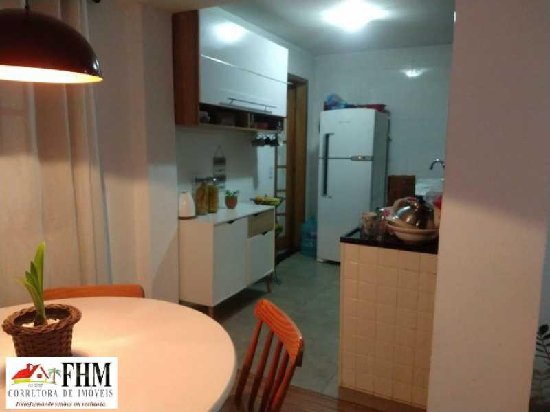 1_179191300934268_watermark_qu - Casa de Vila à venda Avenida Alhambra,Campo Grande, Rio de Janeiro - R$ 210.000 - FHM6804 - 4