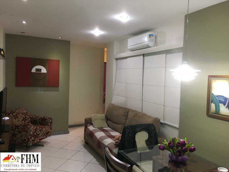0_20180623132428473_watermark_ - Apartamento à venda Rua Gutemberg,Campo Grande, Rio de Janeiro - R$ 250.000 - FHM2243 - 8