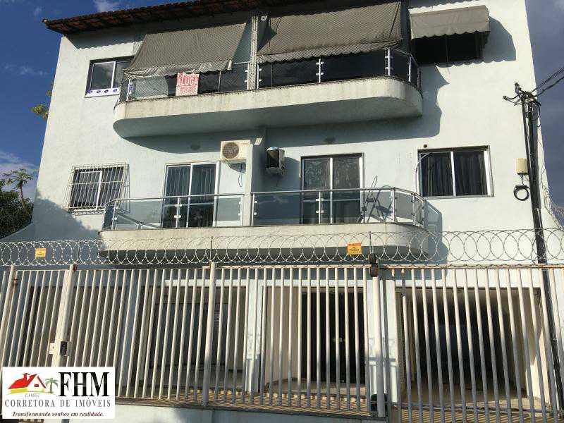 0_20180623133030260_watermark_ - Apartamento à venda Rua Gutemberg,Campo Grande, Rio de Janeiro - R$ 250.000 - FHM2243 - 1