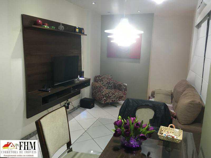 1_20180623132450532_watermark_ - Apartamento à venda Rua Gutemberg,Campo Grande, Rio de Janeiro - R$ 250.000 - FHM2243 - 9