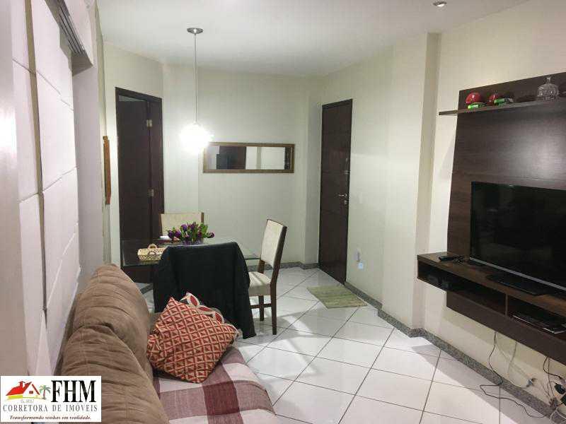 2_20180623132504939_watermark_ - Apartamento à venda Rua Gutemberg,Campo Grande, Rio de Janeiro - R$ 250.000 - FHM2243 - 10