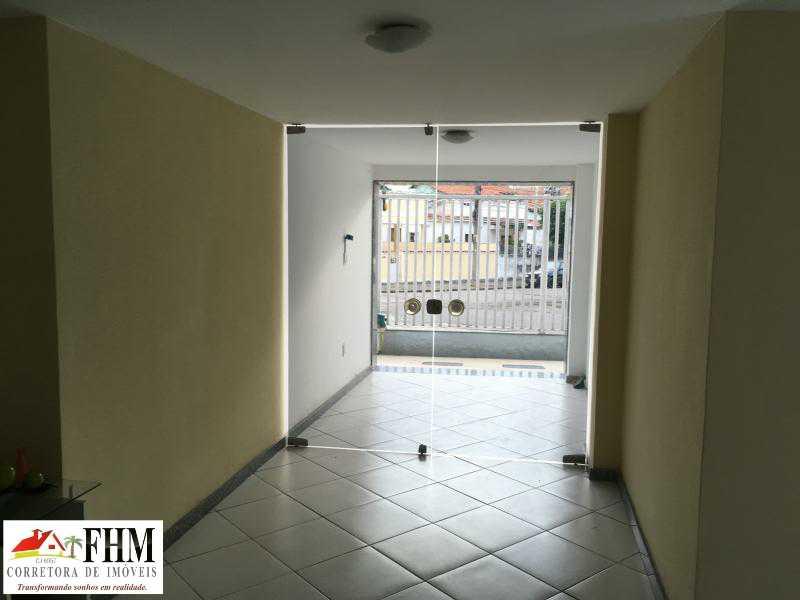 2_20180623133016939_watermark_ - Apartamento à venda Rua Gutemberg,Campo Grande, Rio de Janeiro - R$ 250.000 - FHM2243 - 5