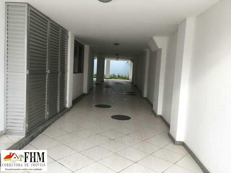 3_20180623132741684_watermark_ - Apartamento à venda Rua Gutemberg,Campo Grande, Rio de Janeiro - R$ 250.000 - FHM2243 - 3