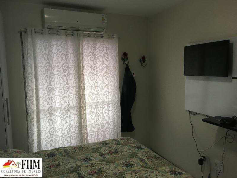 4_20180623132535266_watermark_ - Apartamento à venda Rua Gutemberg,Campo Grande, Rio de Janeiro - R$ 250.000 - FHM2243 - 17
