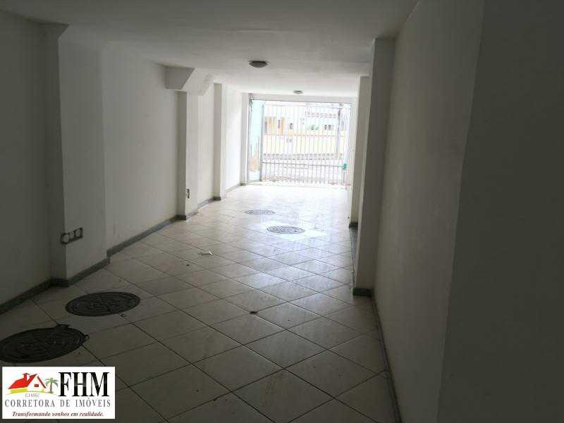 4_20180623132736826_watermark_ - Apartamento à venda Rua Gutemberg,Campo Grande, Rio de Janeiro - R$ 250.000 - FHM2243 - 4