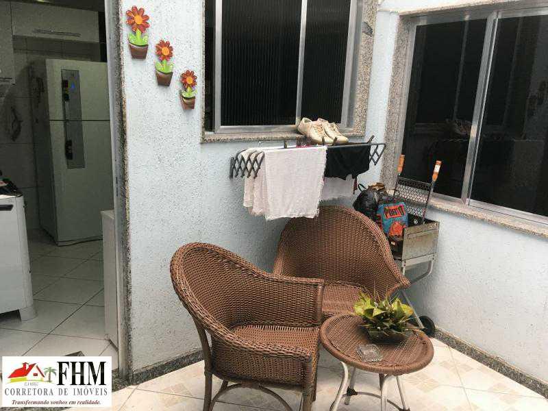 6_20180623132723466_watermark_ - Apartamento à venda Rua Gutemberg,Campo Grande, Rio de Janeiro - R$ 250.000 - FHM2243 - 6