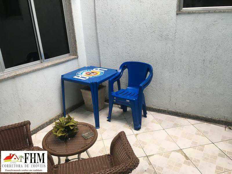 7_20180623132713555_watermark_ - Apartamento à venda Rua Gutemberg,Campo Grande, Rio de Janeiro - R$ 250.000 - FHM2243 - 7