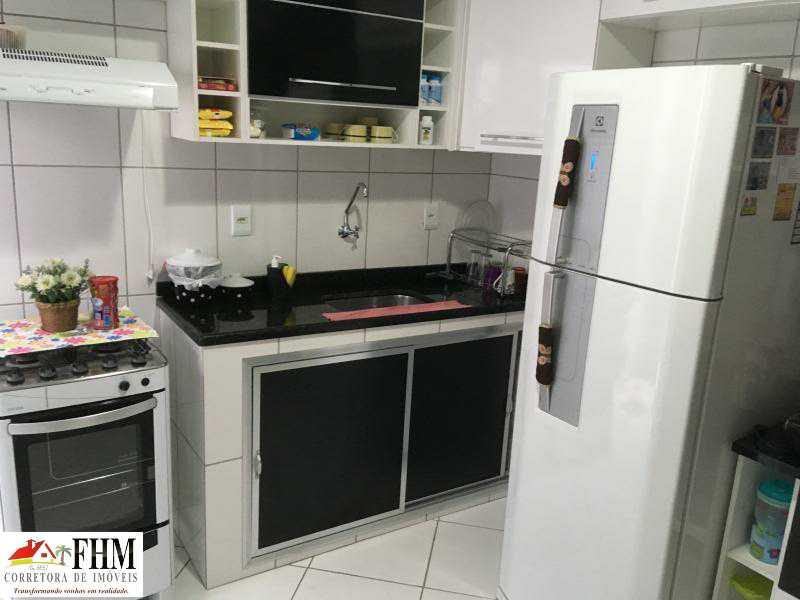 8_2018062313265111_watermark_q - Apartamento à venda Rua Gutemberg,Campo Grande, Rio de Janeiro - R$ 250.000 - FHM2243 - 12