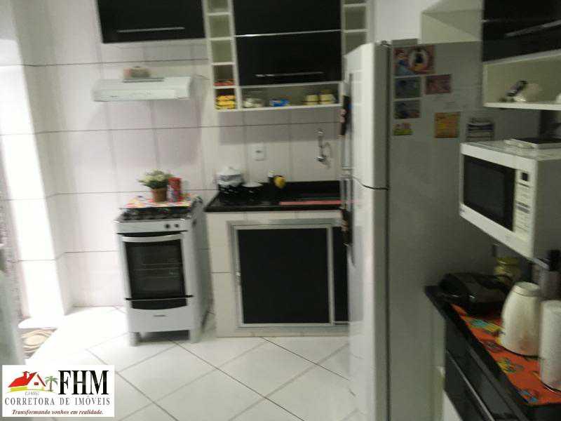 8_2018062313265841_watermark_q - Apartamento à venda Rua Gutemberg,Campo Grande, Rio de Janeiro - R$ 250.000 - FHM2243 - 14