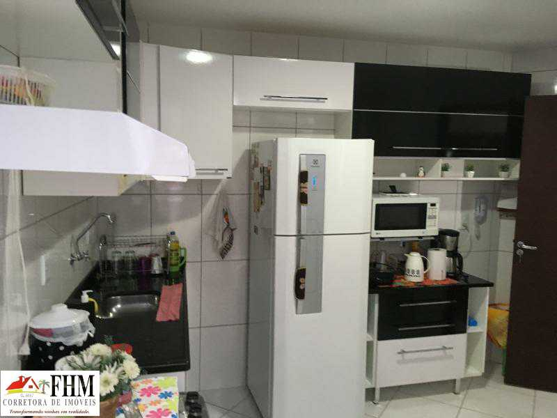 9_20180623132640857_watermark_ - Apartamento à venda Rua Gutemberg,Campo Grande, Rio de Janeiro - R$ 250.000 - FHM2243 - 13