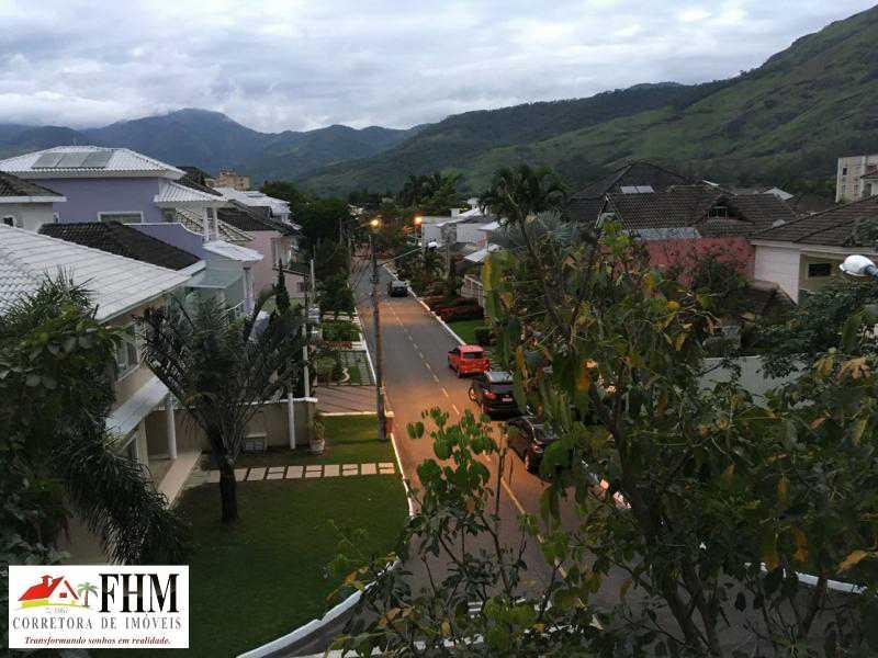 0_20181107142812455_watermark_ - Apartamento à venda Estrada da Cachamorra,Campo Grande, Rio de Janeiro - R$ 265.000 - FHM2255 - 8