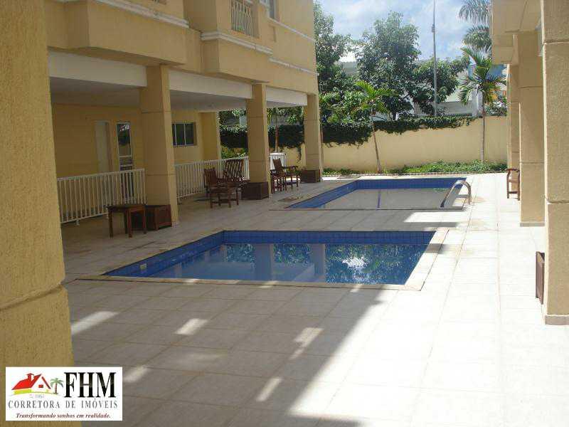 1_20181107142827712_watermark_ - Apartamento à venda Estrada da Cachamorra,Campo Grande, Rio de Janeiro - R$ 265.000 - FHM2255 - 4