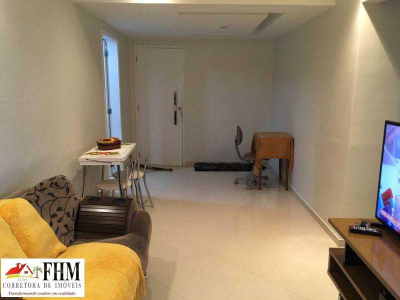 2_20181107142757186_watermark_ - Apartamento à venda Estrada da Cachamorra,Campo Grande, Rio de Janeiro - R$ 265.000 - FHM2255 - 11