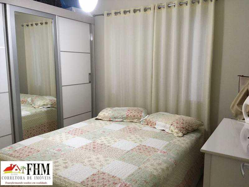 3_20181107142759208_watermark_ - Apartamento à venda Estrada da Cachamorra,Campo Grande, Rio de Janeiro - R$ 265.000 - FHM2255 - 14