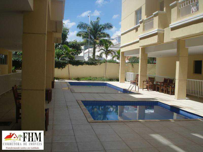 3_20181107142839349_watermark_ - Apartamento à venda Estrada da Cachamorra,Campo Grande, Rio de Janeiro - R$ 265.000 - FHM2255 - 1
