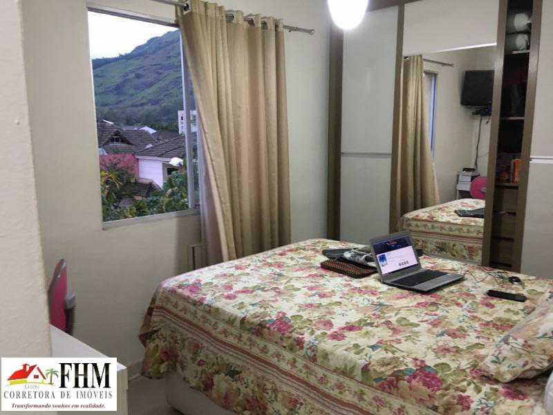 4_20181107142801759_watermark_ - Apartamento à venda Estrada da Cachamorra,Campo Grande, Rio de Janeiro - R$ 265.000 - FHM2255 - 15
