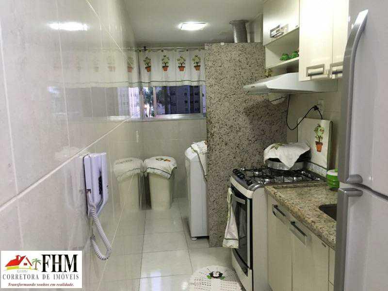 5_2018110714280437_watermark_q - Apartamento à venda Estrada da Cachamorra,Campo Grande, Rio de Janeiro - R$ 265.000 - FHM2255 - 13