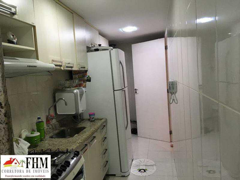 6_20181107142806272_watermark_ - Apartamento à venda Estrada da Cachamorra,Campo Grande, Rio de Janeiro - R$ 265.000 - FHM2255 - 12