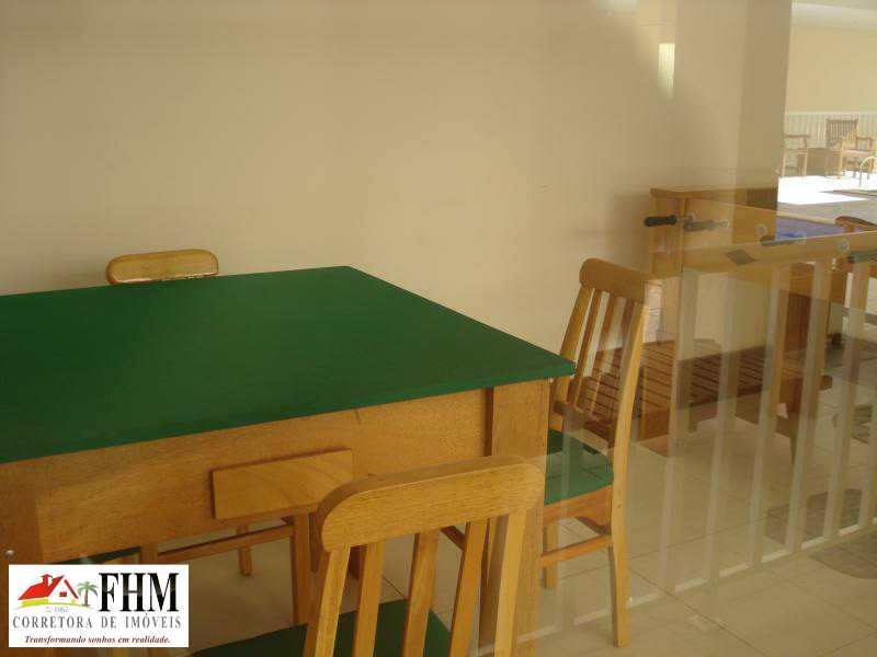 6_20181107142843461_watermark_ - Apartamento à venda Estrada da Cachamorra,Campo Grande, Rio de Janeiro - R$ 265.000 - FHM2255 - 5