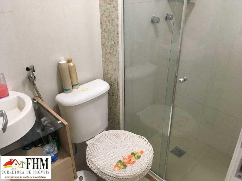 7_201811071428073_watermark_qu - Apartamento à venda Estrada da Cachamorra,Campo Grande, Rio de Janeiro - R$ 265.000 - FHM2255 - 16