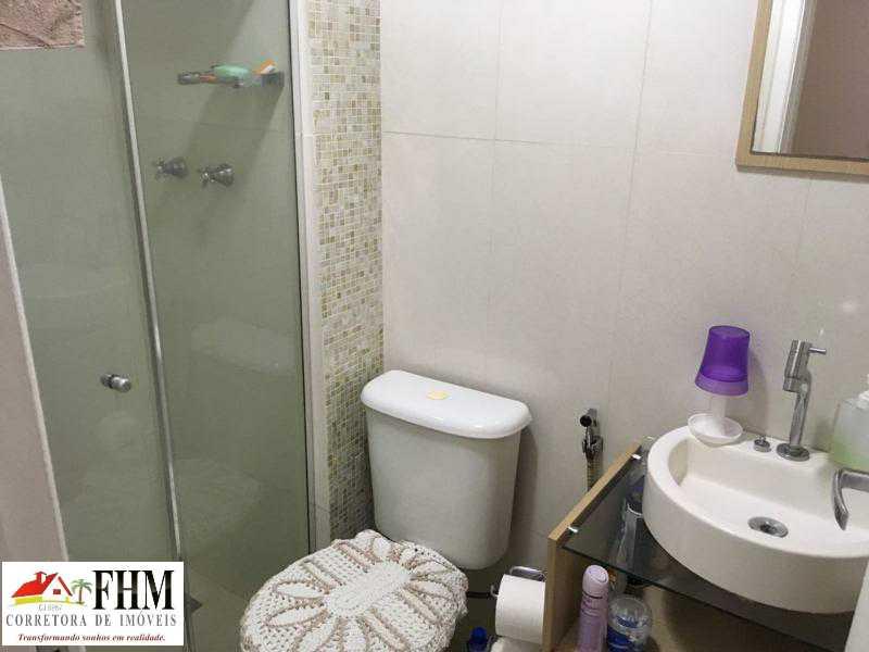 8_20181107142808966_watermark_ - Apartamento à venda Estrada da Cachamorra,Campo Grande, Rio de Janeiro - R$ 265.000 - FHM2255 - 17