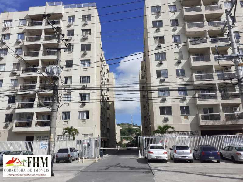 4_IMG-20210414-WA0097_watermar - Apartamento à venda Avenida Cesário de Melo,Campo Grande, Rio de Janeiro - R$ 325.000 - FHM2272 - 7