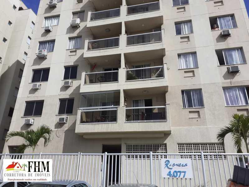 5_IMG-20210414-WA0098_watermar - Apartamento à venda Avenida Cesário de Melo,Campo Grande, Rio de Janeiro - R$ 325.000 - FHM2272 - 5