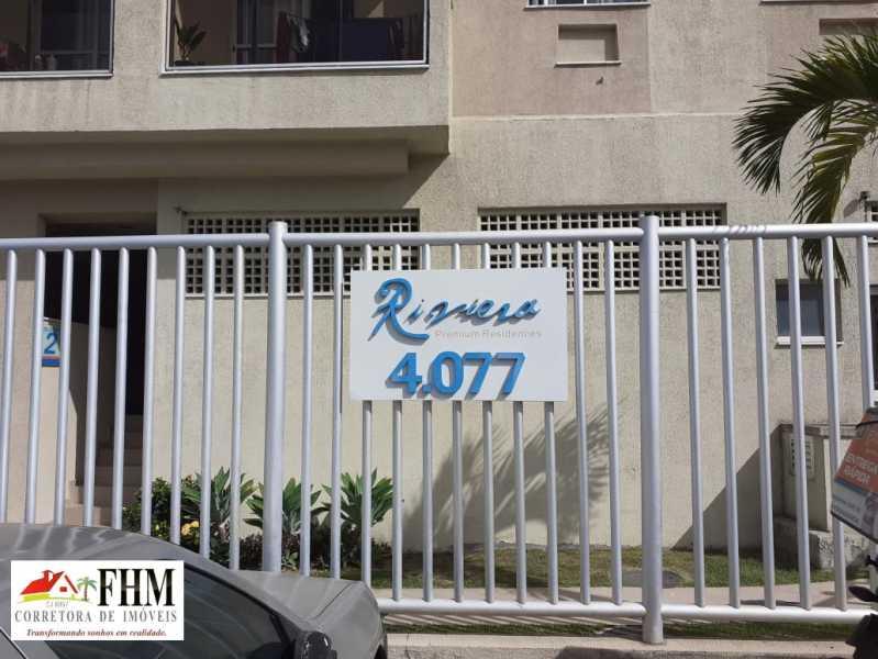 6_IMG-20210414-WA0099_watermar - Apartamento à venda Avenida Cesário de Melo,Campo Grande, Rio de Janeiro - R$ 325.000 - FHM2272 - 6